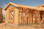 New Home Builders Bo Peep - New Home Builders